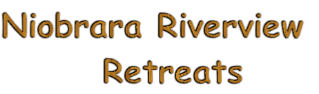 Niobrara Riverview